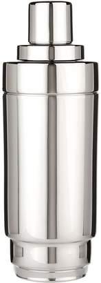 Georg Jensen Living Manhattan Cocktail Shaker