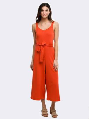 Able Rosario Jumpsuit