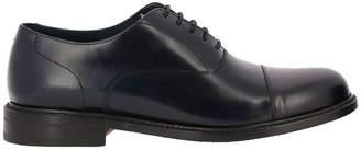 Berwick Brogue Shoes Brogue Shoes Men