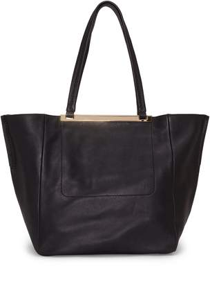 Vince Camuto Delle Winged Tote