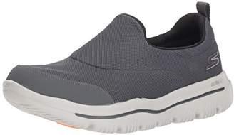 Skechers Men's GO Walk Evolution Ultra 54730 Sneaker