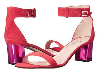 Kate Spade Menorca Women's Shoes