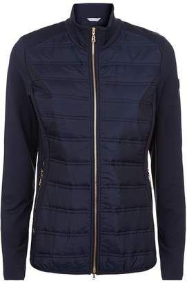 Bogner Kamie Lightweight Quilted Jacket