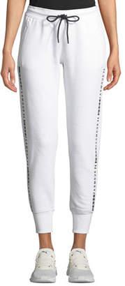 Under Armour Microthread Fleece Drawstring Pants