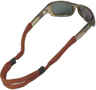 Chums No Tail Adjustable Sunglasses Retainer