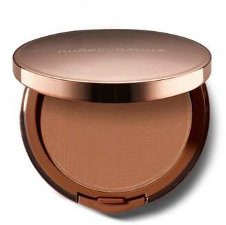 Nude by Nature - 'Flawless' Pressed Powder Foundation 10G