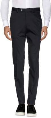 Sartore Casual pants