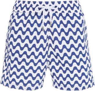 9f737415b6 Frescobol Carioca Copacabana Large Swim Shorts
