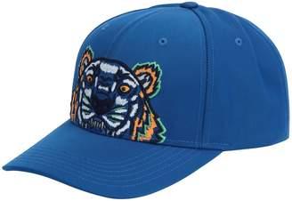 3700087a Kenzo Hats For Men - ShopStyle Australia