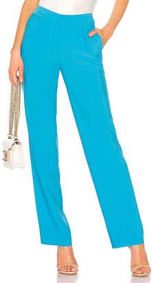 Frame Soft Trouser