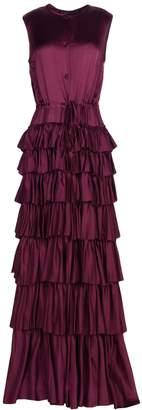 Martin Grant Long dresses - Item 34867826DS