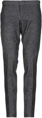 Thom Browne Jeans