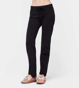 UGG Penny Terry Pant