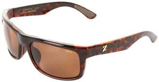 Zeal Optics Essential Polarized Sport Sunglasses