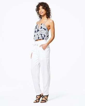 Ramy Brook BETINA PANT
