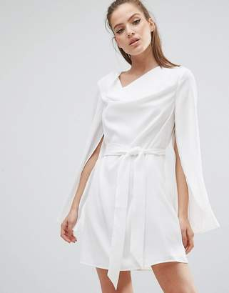 C/Meo Collective Collective Interrupt Dress