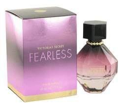 Victoria's Secret Fearless Eau De Parfum Spray