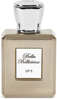 Bella Bellissima No. 3 eau de parfum 50ml