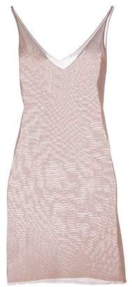 Terre Alte Short dress