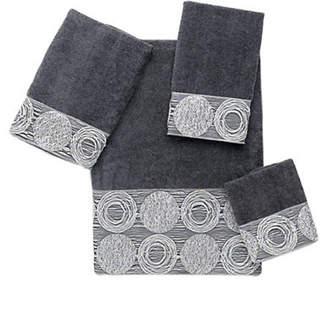 Avanti Galaxy Granite Cotton Bath Towel