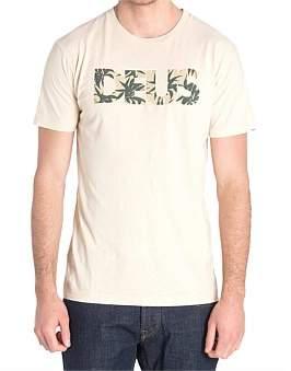 Deus Ex Machina Miyagi Dean Shirt