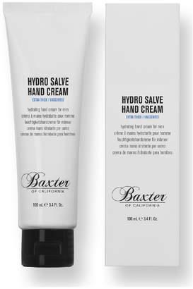 Hydro Salve Hand Cream 100ml