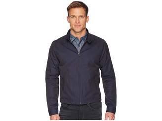 Vince Barracuda Jacket