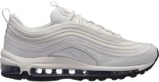 Nike 97 Summit White (W)