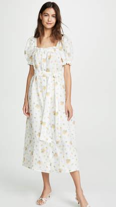 2f606b8f04c BRIGITTE Women s Clothes - ShopStyle