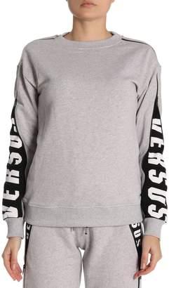 Versace Sweater Sweater Women Versus
