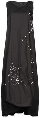 Maria Calderara Long dress