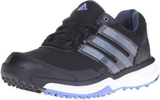 adidas Women's W Adipower S Boost II-W