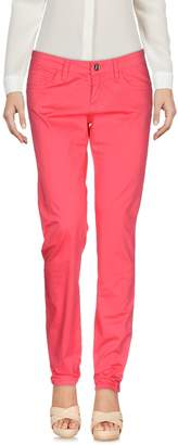 Blugirl Casual pants - Item 36936340