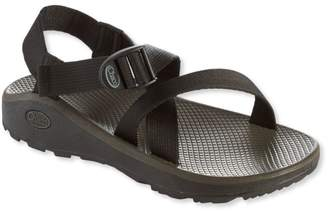 L.L. Bean L.L.Bean Mens Chaco Z/Cloud Sandals