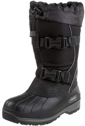 Baffin Women's Impact Insulated Boot