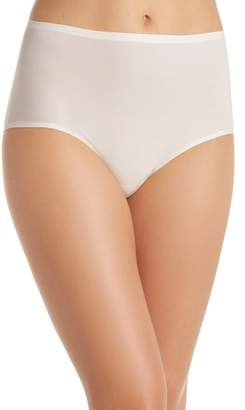 Chantelle Soft Stretch High Waist Seamless Briefs