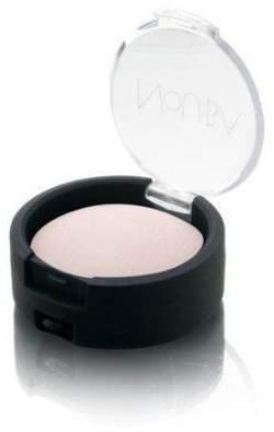 Nouba Nombra Wet & Dry Cooked Eye Shadow 407 by Nouba