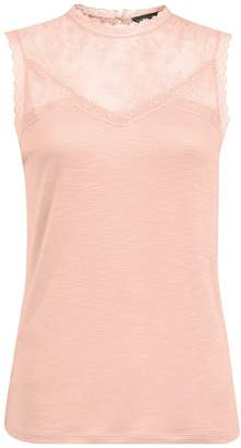 6fd95d1665c Victoriana Style Top - ShopStyle UK