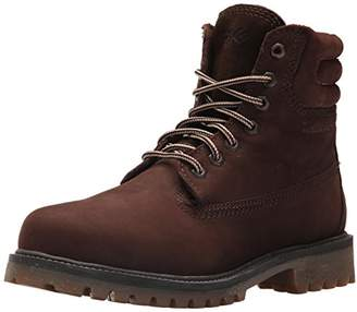 Hawke & Co Men's Denali Mid Calf Boot