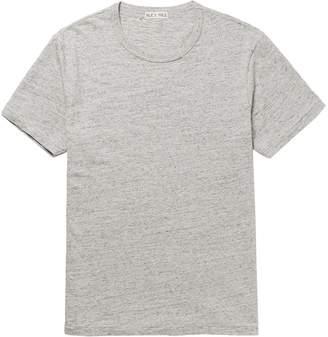 Alex Mill T-shirts