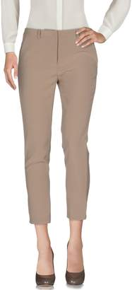 F.IT Casual pants - Item 36861280