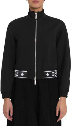DSQUARED2 Barracuda Sportsjacket