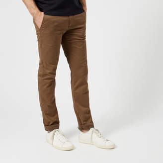 Ted Baker Men's Procor Slim Fit Chinos