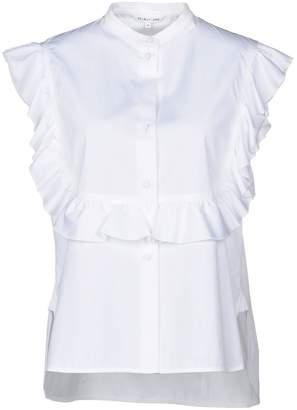 Helmut Lang Shirts - Item 38758622SX