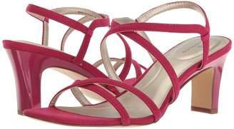 Bandolino Obexx High Heels