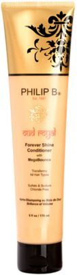 Philip B Women's Oud Royal Forever Shine Conditioner $95 thestylecure.com