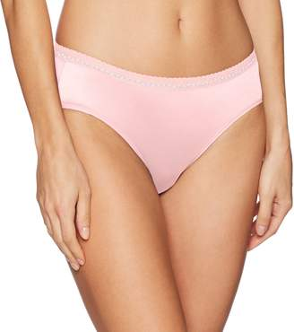 Wacoal Women's Perfect Primer Bikini Panty