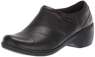 Clarks Women's Channing Ann Shoe