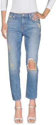 Lovers + Friends LOVERS+FRIENDS Jeans