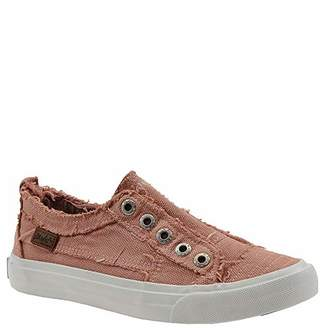 50b4c3cdb07 Blowfish Brown Women s Shoes - ShopStyle